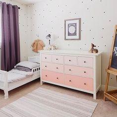 Möchtest du dein Kinderzimmer umgestalten oder verschönern, klicke hier…