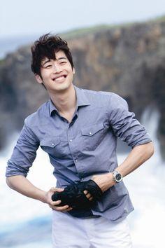 Kim Jae Won is Going to be a Husband And Father Korean Star, Korean Men, Asian Men, Asian Actors, Korean Actors, Korean Dramas, Splendid Politics, Korean Celebrities, Celebs