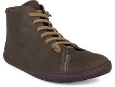 Camper Peu 36411-028 Ankle-boot Men