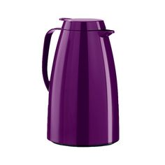Basic BöğürtlenTermos #evdebir #basic #bogurtlen #mor #termos #purple #blackberry #thermos #mutfak #kitchen #serinlik #coolness Link » http://evdebir.com/basic-bourtlen-termos.html