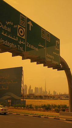 dubai.   - Explore the World with Travel Nerd Nici, one Country at a Time. http://TravelNerdNici.com