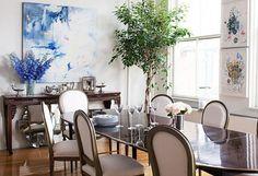 Room: Dining Room | One Kings Lane