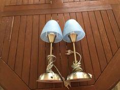 Touch Lampen in Brandenburg - Neuenhagen | Lampen gebraucht kaufen | eBay Kleinanzeigen