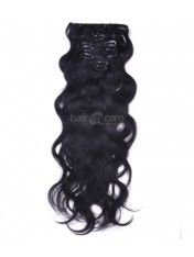 Enhance Your Looks with High Quality Synthetic Feather hair extensions, from basic clip-ins to one-piece inserts we has what you need to get that luxurious mane day and day out, buy hair Extensions with Cheap Prices and Fast Delivery, human hair. Feathered Hairstyles, Cool Hairstyles, Buy Hair Extensions, Feather Hair, Buy Buy, My Hairstyle, 100 Human Hair, Things To Buy, Awesome