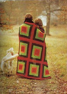 autumn,love,dog
