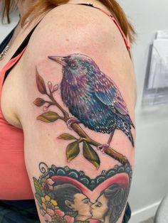 Christian Tattoos, Watercolor Tattoo, Temp Tattoo