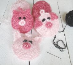 Creative Bubble, Rainy Day Fun, Crochet Gifts, Washing Clothes, Diy And Crafts, Crochet Earrings, Crochet Patterns, Knitting, Blog