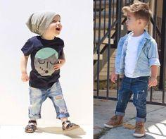 look bebê menino com botinha amarela - Pesquisa Google