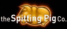 Full catering inc. Canapés' hog roasts, salads, tatties, and wedding cake as pudding.with chef and waitresses. X