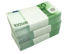 Ideas para ganar dinero en Internet de forma sencilla: Para saber como ganar dinero con un blog, en http://albertoabudara.com/1118/como-ganar-dinero-rapido/ encontrarás muchas sugerencias e ideas.