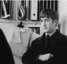 Young John, Fictional Characters, Fantasy Characters