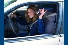 Cheap Car Insurance Companies For College Students Online