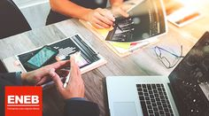 Máster en Marketing Digital y eCommerce con diploma online y trámite incluído.