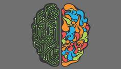 Jak uczy się mózg dziecka i po co mu emocje? Nie wiesz? Koniecznie zapoznaj się z instrukcją poniżej.W rolach głównych: serce i rozum.   1. Nie używaj mózgu ucznia swego nadaremnie.   Kto ma więcej połączeń neuronalnych? Dorosły czy dziecko? Owsz