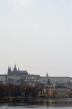 Adam Katz Sinding | Prague