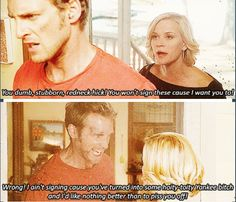 Sweet home alabama quotes pearl: 23 Sweet Home Alabama Quotes Ideas Sweet Home Alabama Sweet Home Alabama Quotes Favorite Movie Quotes