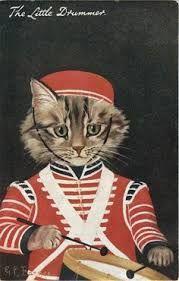 「G・L・Barnes Cat」の画像検索結果