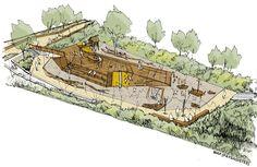 Square-de-la-Bollardiere-Playground-15 « Landscape Architecture Works   Landezine