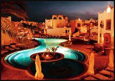 Minhas fotos do Mar Vermelho-Egito... Aguas azuis, golfinhos, corais e... camelos! - Hotel