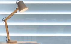 3-03601.01.41 Desk Lamp, Table Lamp, Lighting, Design, Home Decor, Night Lamps, Table Lamps, Decoration Home, Room Decor