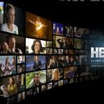 HBO and ESPN are the latest big-name companies to join the growing Apple TV family, although the set-top box still lags behind some when it comes to content. Apple made the announcement on Wednesda...