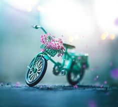 Cool Pictures For Wallpaper, Cute Love Wallpapers, Images Wallpaper, Cute Cartoon Wallpapers, Cute Images For Dp, Pics For Dp, No Dp Images, Pretty Images, Beautiful Images