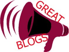 5 Great Tech Ed Blogs You May Not Have Heard Of
