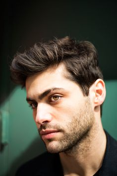 #MatthewDaddario #hottie #eyecandy #hotashell #men #sexy #dreamboy #shadowhunters @oxmariieee