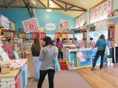 quilt store classrooms - Google Search   Quilt Shoppe   Pinterest : quilt shop search - Adamdwight.com