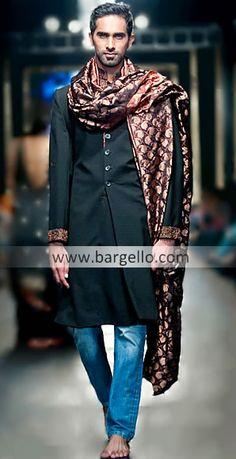 M647 Wedding Sherwani For Men Price New York NY, Indian Sherwani Suits Colorado, Sherwani For Boys Canada Men