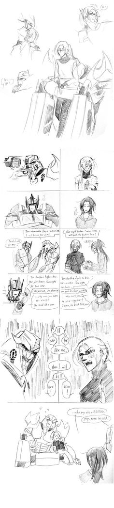 ABOUT RELATIONSHIP by Autumn123Charlotte on DeviantArt