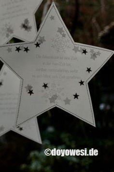 Merry Christmas, Xmas, Deco, Cards, Noel, Small Christmas Gifts, Merry Little Christmas, Christmas, Wish You Merry Christmas