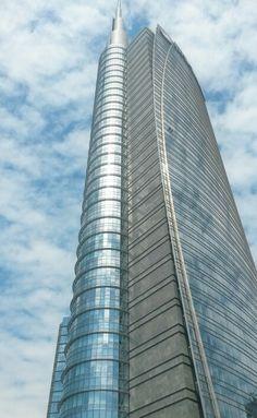 Milano_torre unicredit