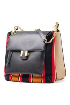 Chloé Spring 2013 Bags Accessories Index