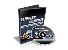 Flipping Websites Videos - http://ebookgoldmine.net/flipping-websites-videos/