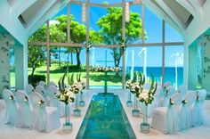 Beautiful Wedding Receptions Most Venues In Bali Guide Asia Find