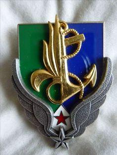 Commandement Terre des Forces Françaises de DJIBOUTI