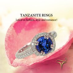 I expect everyone in Boston has something like that ring, which is why I am glad I have never been to Boston. Tanzanite Rings, Wedding Moments, Engagement Jewelry, Fireworks, Valentine Gifts, Diamond Rings, Wedding Bands, Boston, Sapphire