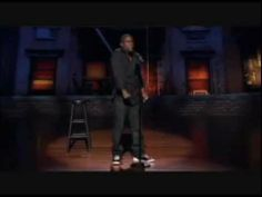 Kevin Hart - Gym - YouTube