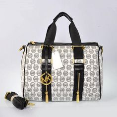 Fashion Bags         .*★*. .*★ *.*    ★ ★       *  ★           .' '*.     .     `  .  .Find reviews here www.mkbags.com