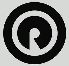 Reach Records