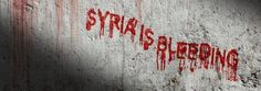 Συρία Η ιστορία της σύγκρουσης  http://socialpolicy.gr/2016/02/%cf%83%cf%85%cf%81%ce%af%ce%b1-%ce%b7-%ce%b9%cf%83%cf%84%ce%bf%cf%81%ce%af%ce%b1-%cf%84%ce%b7%cf%82-%cf%83%cf%8d%ce%b3%ce%ba%cf%81%ce%bf%cf%85%cf%83%ce%b7%cf%82.html