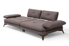 Sırt ve Kol mekanizmalı Koltuk Takımları Carden' de #carden #cardenmboilya #mobilya #furniture #decoration #dekorasyon #koltuk #koltuktakimi #sofa #sofasets #tasarim #design