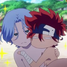 Manga Anime, Me Anime, Otaku Anime, Anime Love, Anime Art, Arte Do Kawaii, Infinity Wallpaper, Anime Ships, Haikyuu Anime