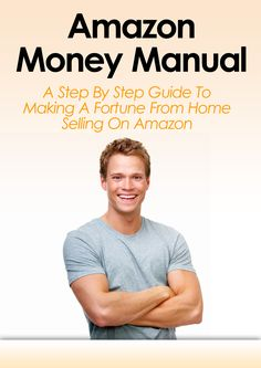Discover The Proven Step-By-Step System That Shows You Exactly How to Build a… Make Money Blogging, Make Money From Home, Way To Make Money, Make Money Online, Saving Money, Business Tips, Online Business, Retail Arbitrage, Sell On Amazon