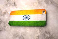 India Flag Iphone Case 4 4s 5 5s 5c 6 plus 6s 6s Plus india#flag#nationalflag#iphonecase#iphonecover#coqueiphonecase.com 6s Plus, Sunglasses Case, Iphone Cases, Flag, Iphone Case, Science, Flags, I Phone Cases