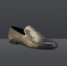 Jimmy Choo - -Sloane... not at this price!!