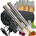 e-Zigarette-Power-Slim-XLT