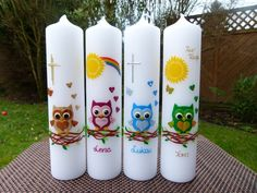 Henna Candles, Gel Candles, Cute Candles, Pillar Candles, Painted Boards, Handmade Candles, Decorative Candles, Candle Making, Cute Gifts