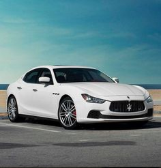 Maserati!Maserati!Maserati!